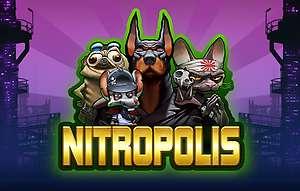 Nitropolis